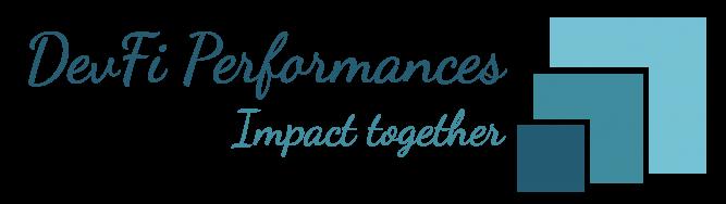 DevFi Performances